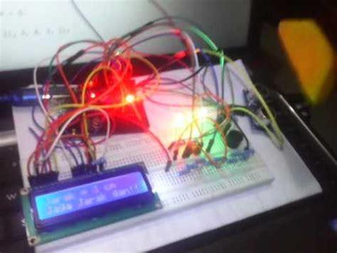 membuat quadcopter dengan arduino membuat mesin antrian sederhana arduino doovi
