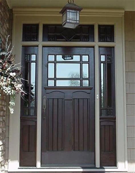 prehung exterior wood doors wooden doors wooden doors exterior prehung