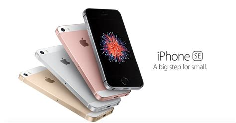 iphone se price in usa worldwide