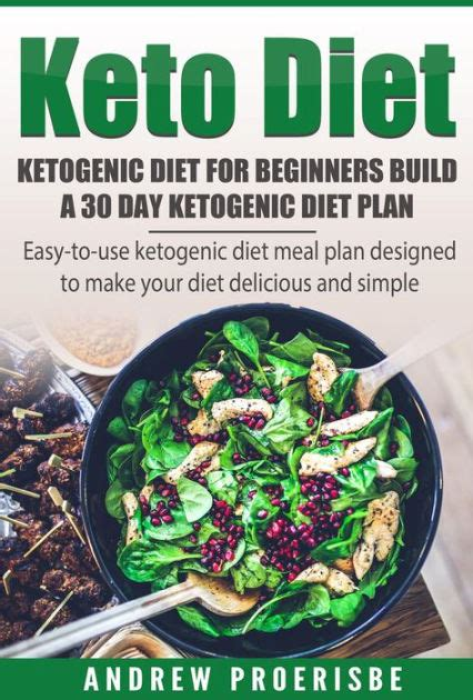 ketogenic diet 30 day ketogenic challenge discover the secret to health and rapid weight loss with the ketogenic 30 day challenge ketogenic cookbook with complete 30 day meal plan books keto diet ketogenic diet for beginners build a 30 day