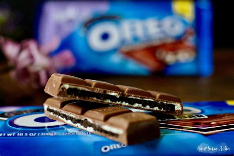 Walmart Giveaway - new milka oreo chocolate walmart gift card giveaway