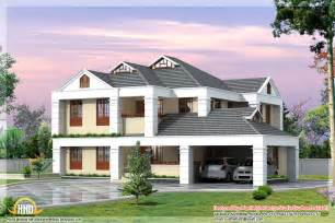 Home Design Kerala by 3 Beautiful Kerala Home Elevations Kerala Home Design