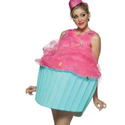 food costumes     home