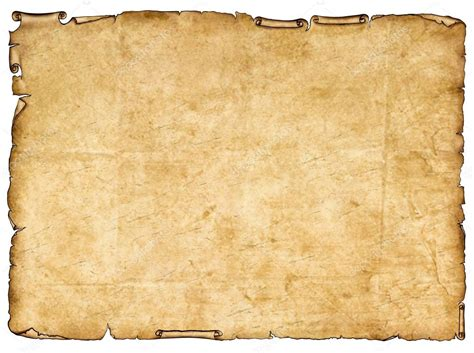 Ancient China Paper - a of ancient paper stock photo 169 stramyk 4708025