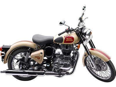 Kaos Royal Enlfield 1 royal enfield classic 500 for sale price list in india may 2018 priceprice