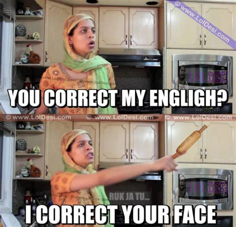 Punjabi Memes - 32 very funny punjabi memes that will make you laugh