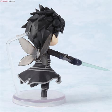 toys works collection 2 5 deluxe sword set of