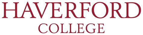 Haverford Search About Haverford College