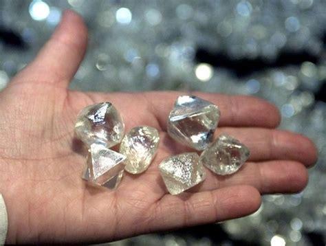 consolati russi in italia in russia i diamanti pi 249 grandi e duri mondo russia