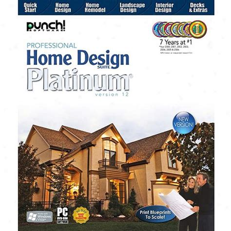 home design software with crack home design software professional 2015 best auto reviews