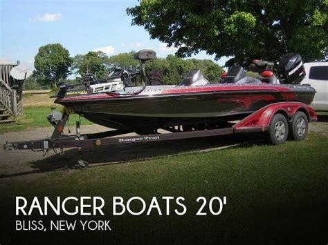 ranger boats dealer for sale used 2011 ranger boats z520 comanche in bliss