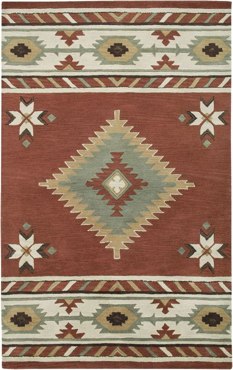 Area Rugs Southwest Design Southwest Area Rugs Cheap Roselawnlutheran
