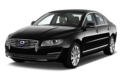 volvo s80 2016 volvo s80 reviews and rating motor trend