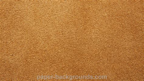 Zc Wallpaper Sticker Brown Brick Texture paper backgrounds uncategorized royalty free hd paper