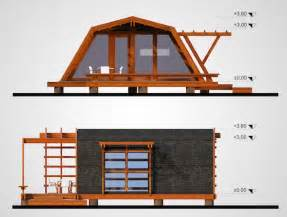 zero energy home plans free trend home design and decor