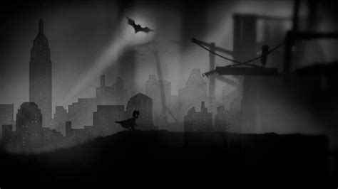 wallpaper game limbo game wallpaper limbo game wallpaper