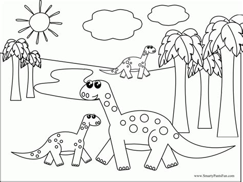 diego coloring pages nick jr nick jr free coloring pages 392946