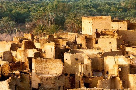 imagenes de viviendas egipcias 12 curiosidades sobre las casas en el antiguo egipto