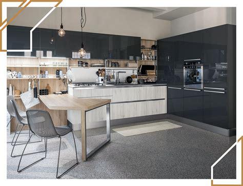 centro cucine lissone resnati mobili lissone arredamenti centro cucine lissone
