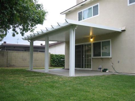 Metal Roof Patio Cover Designs Best 25 Aluminum Patio Covers Ideas On Roof Ideas Metal Patio Covers And Porch Cover