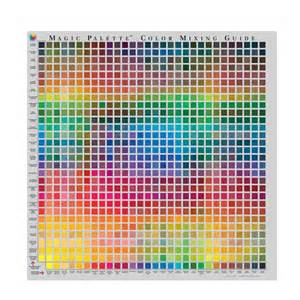 you searched for liquitex acrylic paint color chart fun