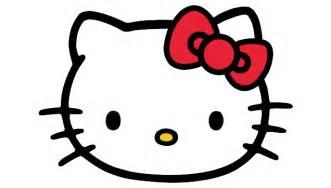 sanrio president hello kitty isn t a cat she s an idol