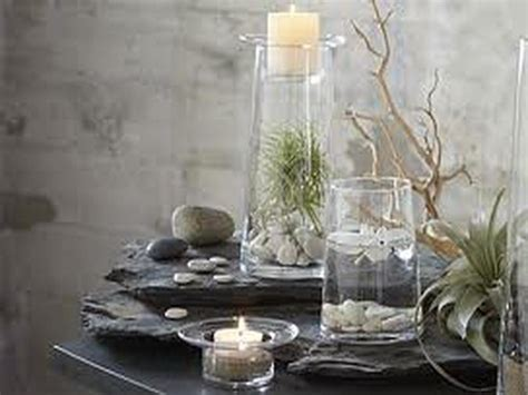 Spa Decor For Home | ideas spa top decorating ideas spa decorating ideas