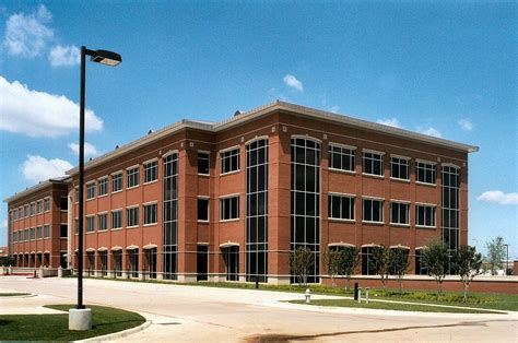 three story building mercantile three story office building fort worth construction projects general