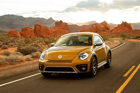 volkswagen vw beetle and used volkswagen beetle vw prices photos