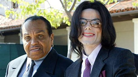 michael jackson father the legendary king of pop we love michael joseph jackson