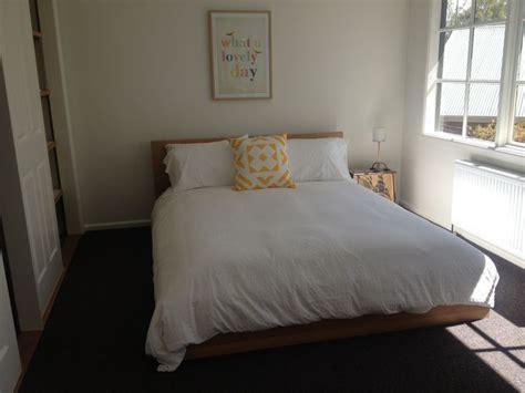 Decorating Ideas For Bedrooms Interior Decorating Dark Grey Carpets Bedroom Google