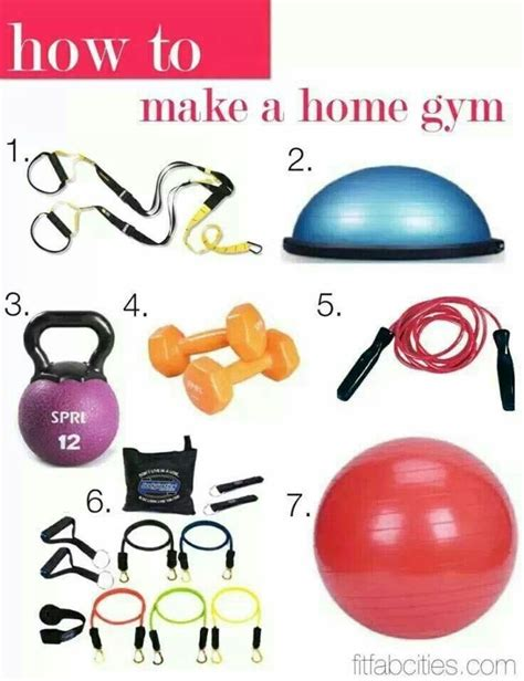 gimnasio en casa c 243 four at home workouts to get you in amazing shape