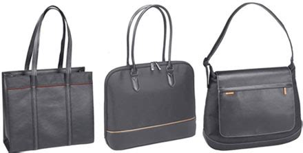 Other Designers Introducing The Lydia Bag By Heatherette by Introducing Microsoft Laptop Bags