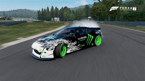 Car Drift Types by Le Nostre Auto In Forza Motorsport Pagina 97 Forza