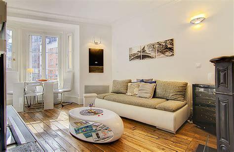 studios de paris apartamentos en renta de corta  larga estancia en paris