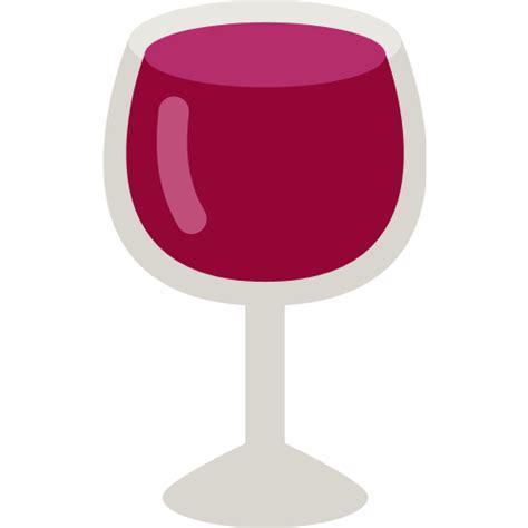 wine emoji wine glass emoji for email sms id 10821