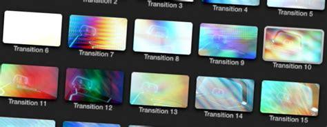 final cut pro grid transflare tech pixel film studios