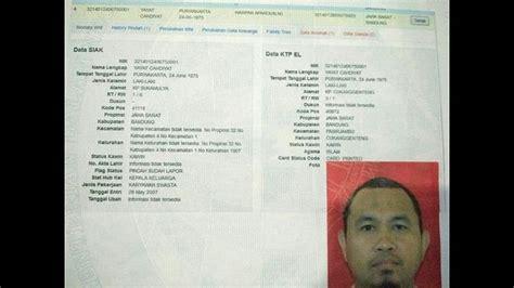 Panci Bima Bandung kesaksikan warga soal yayat yang nikahi warga arjuna