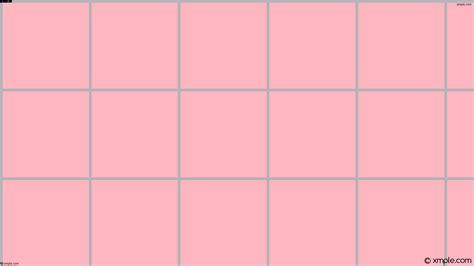 pink grid pattern wallpaper pink graph paper white grid ffb6c1 ffffff 0
