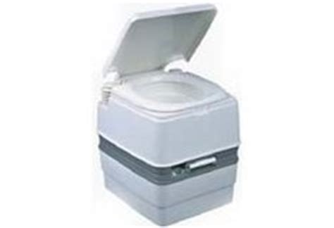 Bathroom Commode Price India by Superloo Portable Commode For Rent Superloo India