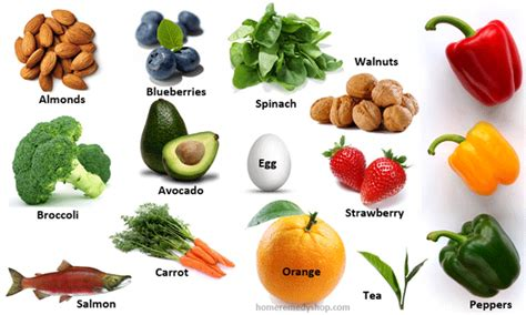 1 weight loss food 14 best foods for weight loss alivebynature evidence