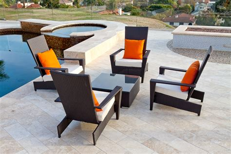 Adirondack Patio Furniture Sets Adirondack Outdoor Sofa Sofa Menzilperde Net
