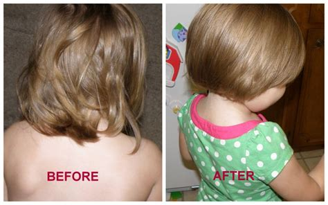haircuts for kids girls near me girls just wanna have fun cutting your kids hair at