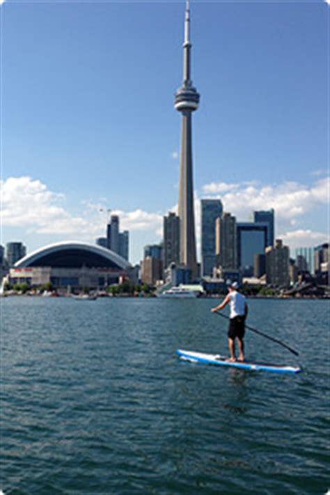 paddle boat rentals toronto sup paddleboard addict