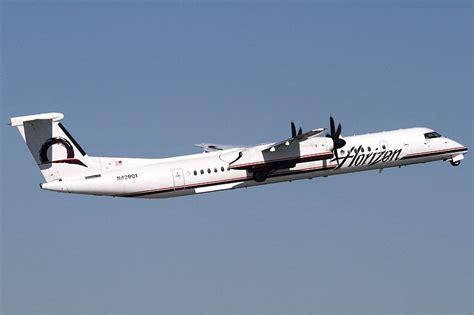 air cabin crew requirements horizon air cabin crew requirements cabin crew headquarters