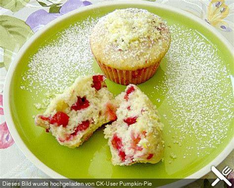 vatertag kuchen rezept 1000 ideas about zitronen muffins rezept on