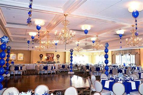 empresa de decoracion de eventos decoraci 243 n con globos para eventos corporativos ve m 225 s