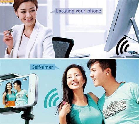 Murah Pelacak Barang Itag Smart Bluetooth Tracker Wireless Remote itag smart bluetooth tracker wireless remote shutter