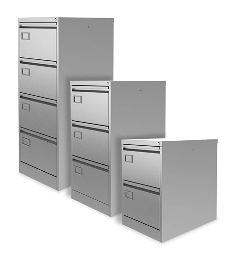 Executive Office Cabinet Executive Filing Cabinet Bishops Beds Contract Furniture