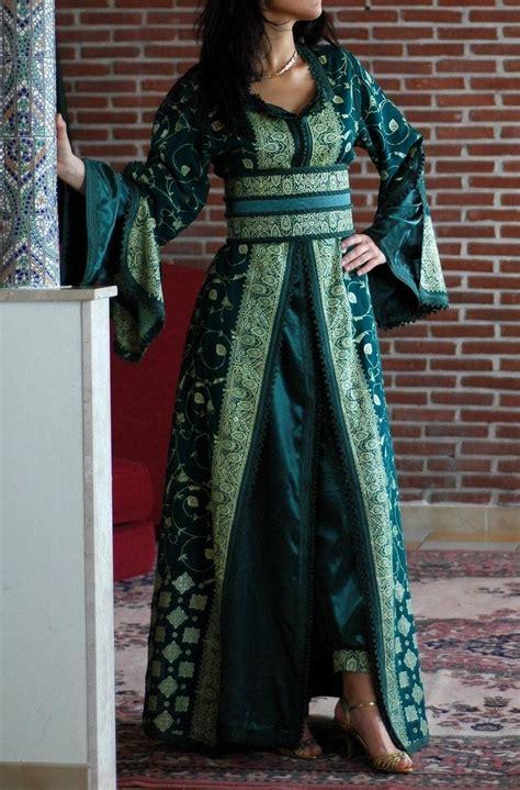 Gamis Abaya Maroko Sari India pin by mabrouk on muslim traditional clothing